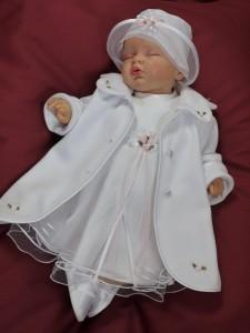 0c4b915468 Ubranka dla Małej Księżniczki - Zaczarowane Sny